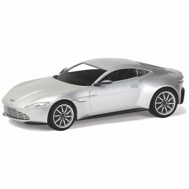 Modelauto aston martin db10 james bond 1 36