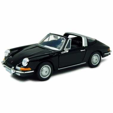 Modelauto porsche 911 1967 1:32